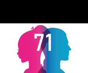 index égalité hommes femmes kartesis